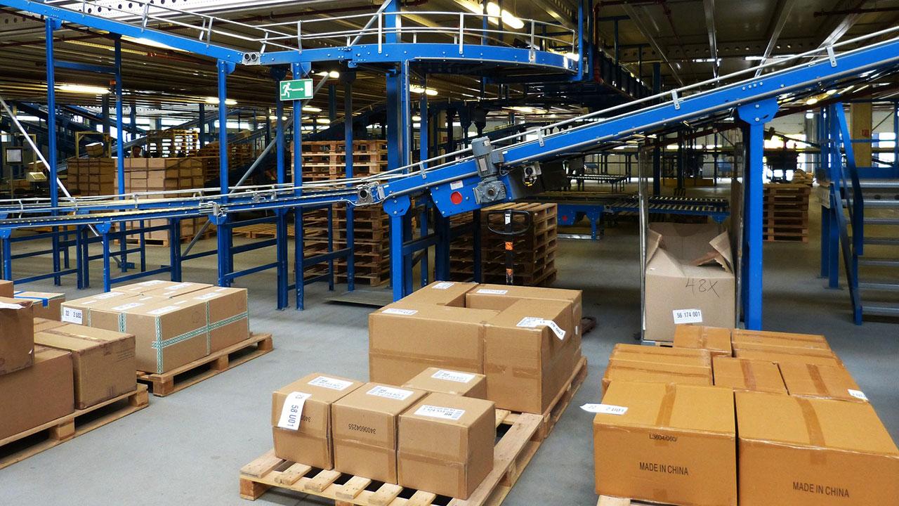 ecommerce-amazon-marketplace