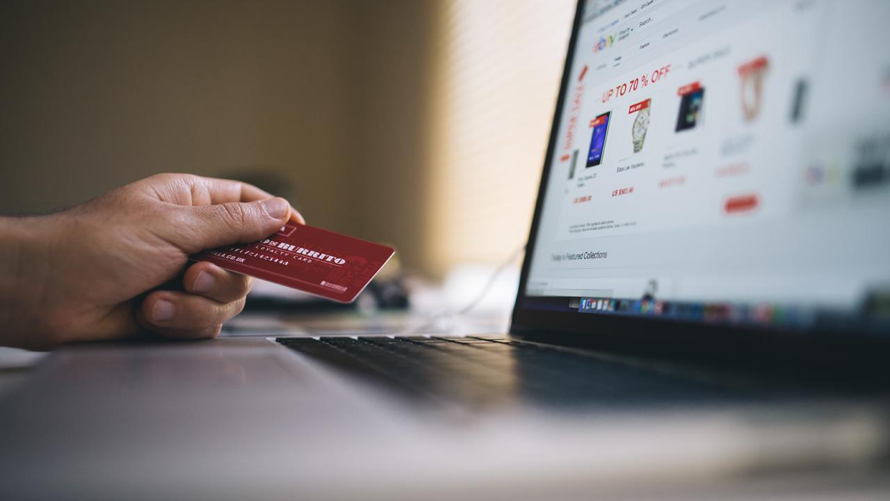 ecommerce-multichannel