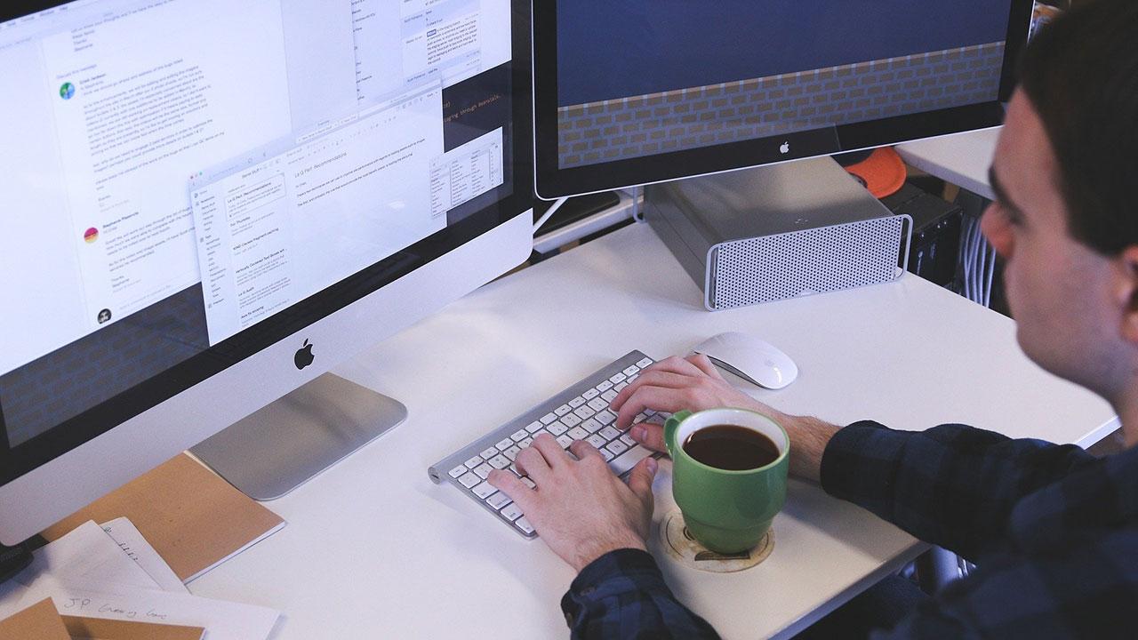 content-content-marketing-content-audit