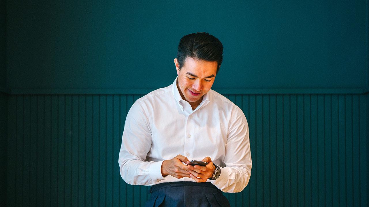 content-marketing-business-social-media