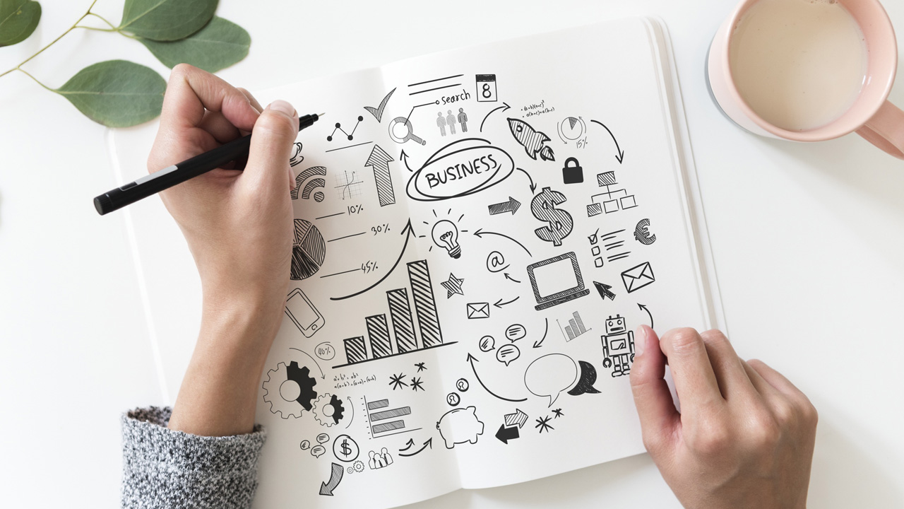 content-marketing-kampagnenplanung