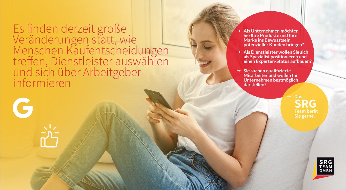 Informationen über Content Marketing Stuttgart