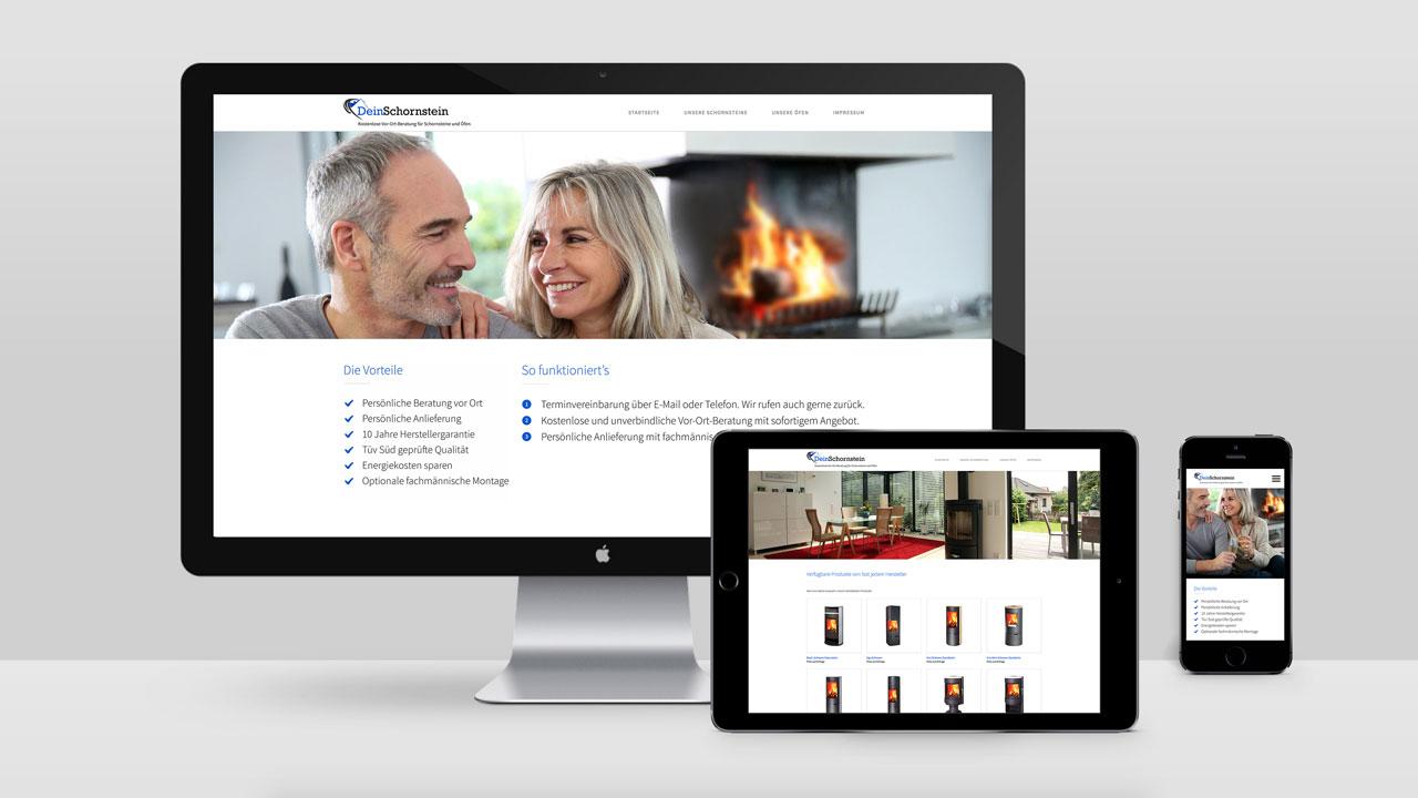 Informationen über Conversion Landingpages und Funnels im Online Marketing